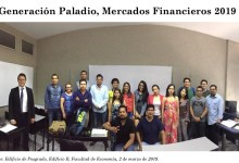 Photo of Mi experiencia de estudiar una especialidad en la UNAM