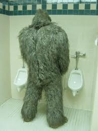 Image result for el yeti ruso