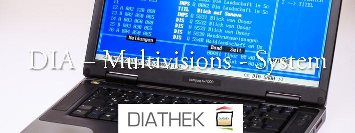 DIATHEK