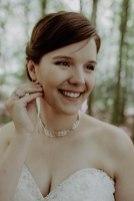 Wedding-LisaDexter-LowRes-120