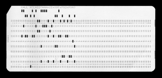 Punched_card2