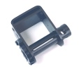 Storable 1020S web winch