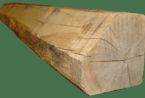 "6""x6""x6' beveled hardwood coil lumber coils"