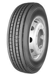 OMNI Roadlux R216