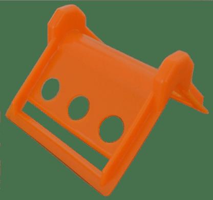 pcp - orange