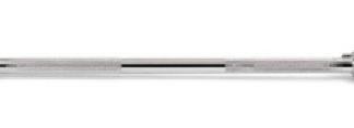 10030 combination racthet winch bar 39.5 inch long