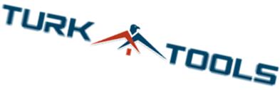 turk tools logo