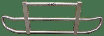 3 bar rigguard aluminum esc