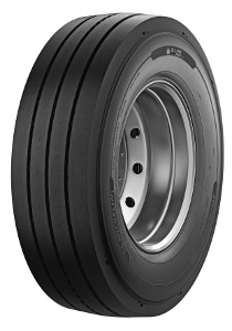 MICHELIN® X ® Line Energy T (19.5'') TIRE