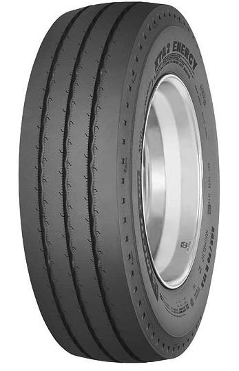 Wheel/Rim Sold Separately