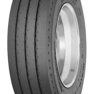 MICHELIN® XTA®2 ENERGY