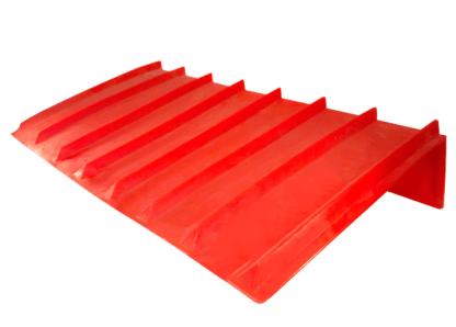 "24"" BrickGuards® - RED"
