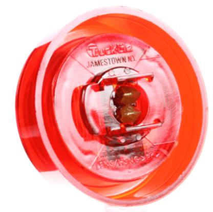 TRUCK-LITE 10050R