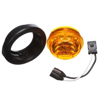 Truck-Lite® MARKER CLEARANCE LIGHT - 30 SERIES - LED - KIT - 30085Y
