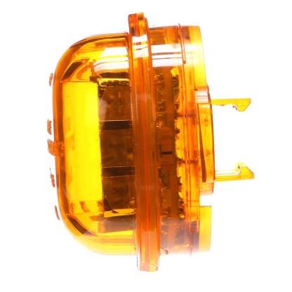 Truck-Lite® MARKER CLEARANCE LIGHT - 30 SERIES - LED - KIT - 30085Y