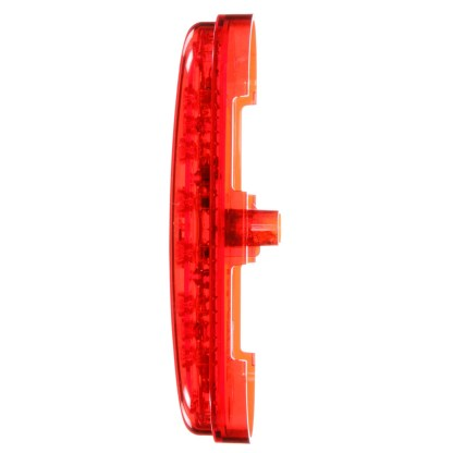 Truck-Lite® STOP/TURN/TAIL LIGHT - 60 SERIES 60250R