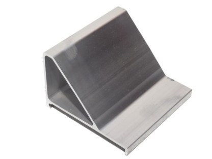 S50822154 | DUNNAGE CHOCK FONTAINE REVOLUTION