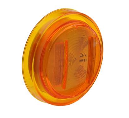 "46143 SuperNova® 2 1/2"" LED Clearance Marker Light"