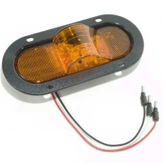 S50920003-4 LIGHT, MIDTURN, LED
