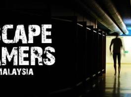 Malaysia Escape Games