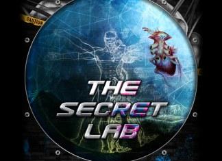 The Secret Lab Escape Room Setiawalk Puchong