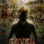 Seven, Lockdown @ Suria Sabah