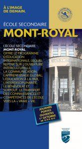 portes-ouvertes-mont-royal