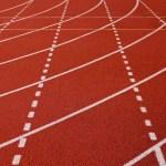 Pista d'Atletica per test di Yasso