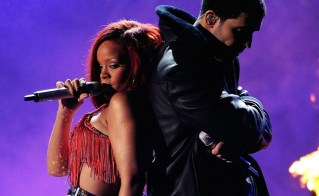 RihannaDrakeWork-637x392