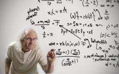 Você conhece a matemática da Pascoa?