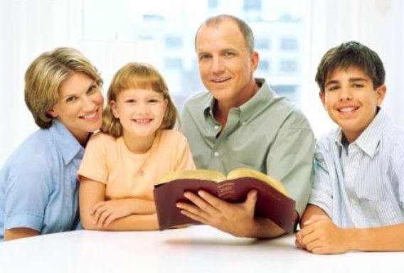 familia-crista_escola_biblica_online