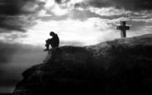 Por que Deus permite o seu sofrimento?