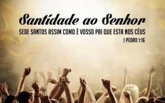 Sermão – Novo Ser – Metarmorfose