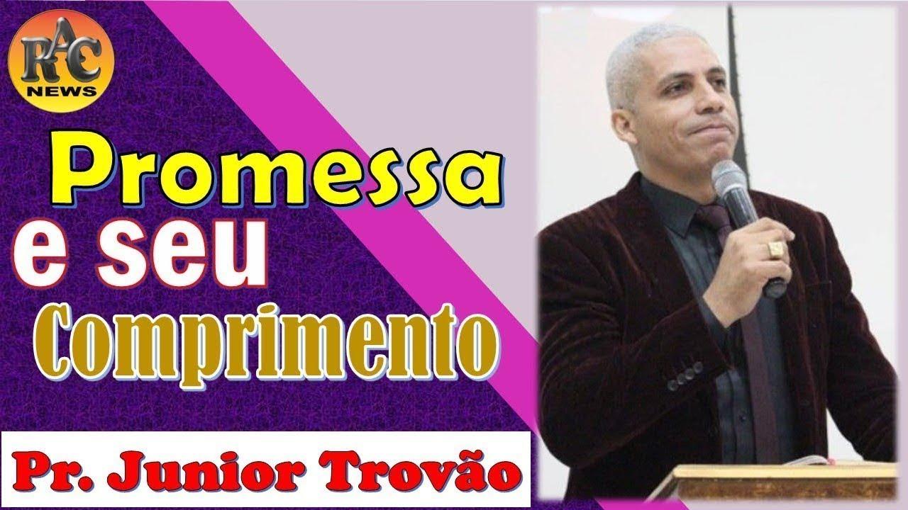 BAIXAR DE PR ASSIS PREGAO ELSON
