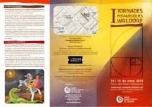 IJPWaldorf (C1)