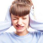 Dica EI: A Síndrome do Pensamento Acelerado