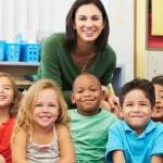Santa Isabel investe na educação emocional das crianças