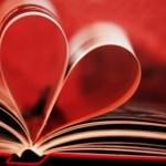 Prefeitura de Estrela (RS) investe em educação emocional