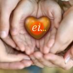Escola da Inteligência anuncia ampliação da atuação social em encontro nacional de lideranças educacionais