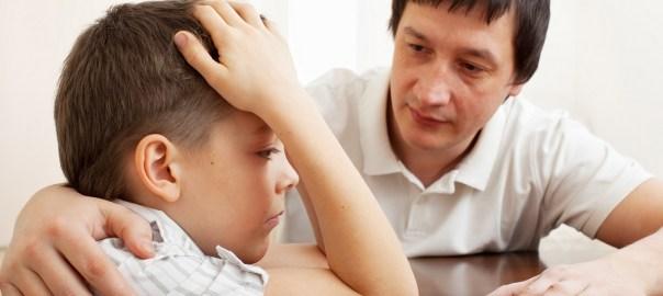Pais transando com seus filhos homens with
