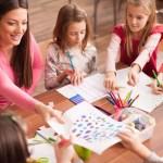 Dica EI para a sala de aula: humanizar o professor, cruzar sua história