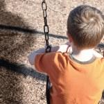 5 feridas da infância que continuam a nos machucar na fase adulta