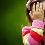 Saiba como o estresse pode afetar as crianças