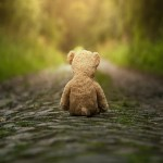 Depressão infantil: causas e sintomas