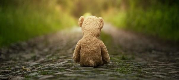 depressao-infantil-causas-e-sintomas