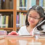 Algumas dicas para seu filho se dar bem na escola