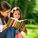 Como aumentar o rendimento escolar do meu filho?