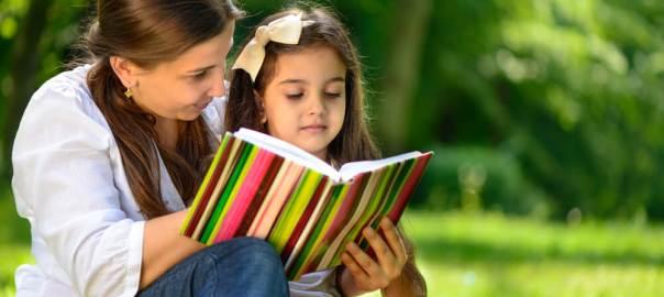 como-aumentar-o-rendimento-escolar-do-meu-filho