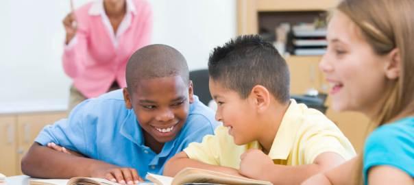 indisciplina-escolar-infantil-causas-consequencias-e-como-combatela.jpeg
