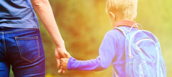 familia-e-escola-3-vantagens-de-participar-da-vida-escolar-do-seu-filho